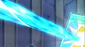 BrokenRuin-JP-Anime-AV-NC