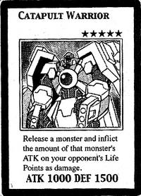 CatapultWarrior-EN-Manga-5D