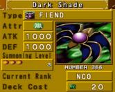 DarkShade-DOR-EN-VG