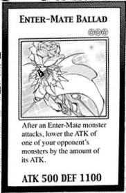 File:EnterMateBallad-EN-Manga-AV-2.png