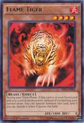 FlameTiger-BP03-EN-R-1E