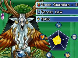 File:Green Guardian - Embust-WC09.png