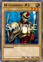 MWarrior2-SP-SAMPLE