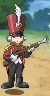 File:ToySoldier-JP-Anime-GX-NC.png