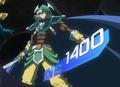 CelticGuardian-JP-Anime-MOV3-NC.png