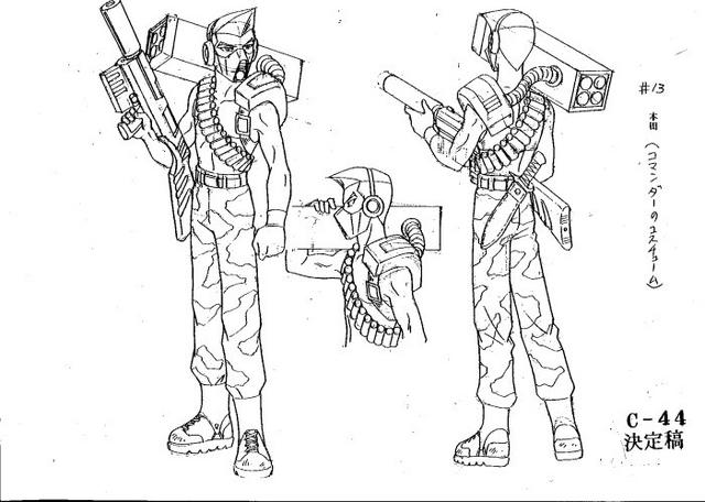 File:CyberCommander-JP-Anime-DM-ConceptArt-Tristan.png