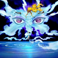 FairyWind-OW