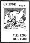 Griffor-EN-Manga-DM