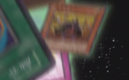 File:MagicalMerchant-JP-Anime-MOV2.png
