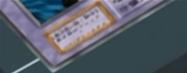 File:MusicianKing-JP-Anime-DM.png