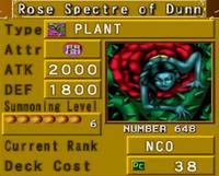 RoseSpectreofDunn-DOR-EN-VG