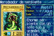 SerpentMarauder-ROD-SP-VG