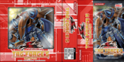 TotallyTaboo-Booster-TF05