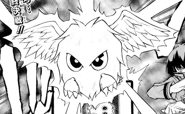 File:WingedKuriboh-JP-Manga-GX-NC-2.png