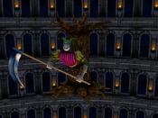 WoodClown-DOR-EN-VG-NC