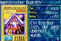 File:AmphibiousBugroth-ROD-DE-VG.png