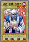 AncientSorcerer-SDD-EN-VG
