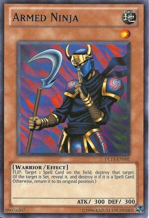 ArmedNinja-DL13-EN-R-UE-Blue