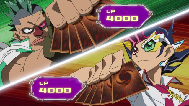File:Begin The Duel.png