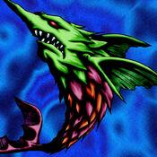 CrazyFish-TF04-JP-VG
