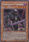 DarkGrepher-PTDN-FR-ScR-1E