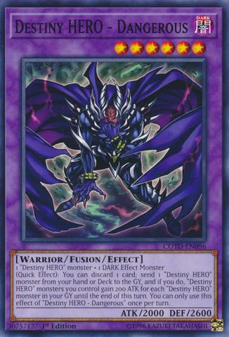File:DestinyHERODangerous-COTD-EN-C-1E.png