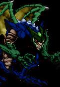 DragonSeekerVG-WC10-EN-NC