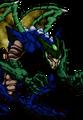 DragonSeekerVG-WC10-EN-NC.png