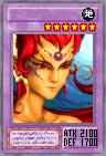 EmpressJudge-EDS-EN-VG