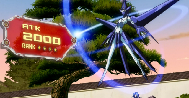 File:IceBeastZerofyne-JP-Anime-ZX-NC.png