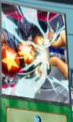 LevelDown-EN-Anime-GX