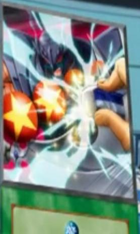 File:LevelDown-EN-Anime-GX.png