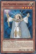 LylaLightswornSorceress-SDLI-FR-C-1E