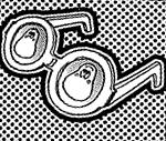 File:MarshmallonGlasses-JP-Manga-DM-CA.png