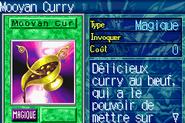 MooyanCurry-ROD-FR-VG