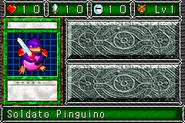 PenguinSoldier-DDM-IT-VG