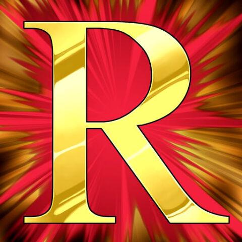 File:RRighteousJustice-TF04-JP-VG.jpg