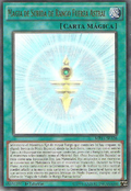 RankUpMagicAstralForce-MP14-SP-UR-1E