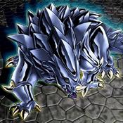 RareMetalDragon-TF04-JP-VG