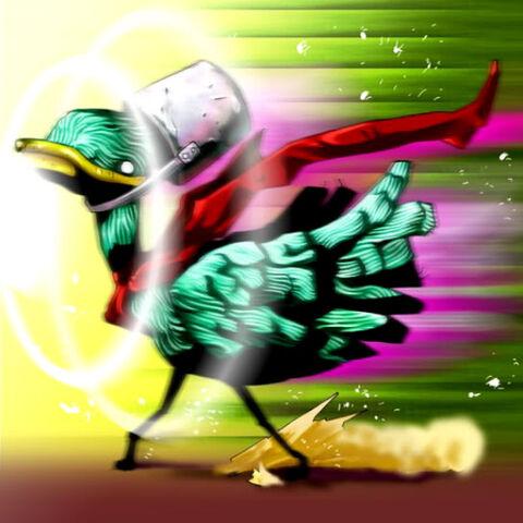 File:SonicDuck-TF04-JP-VG.jpg