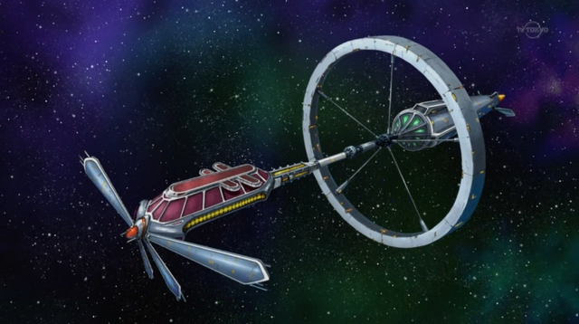 File:SpaceField-JP-Anime-ZX-NC.png