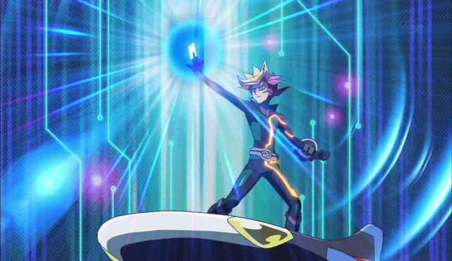 File:Vrains 002.png