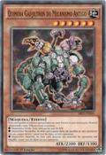 AncientGearGadjiltronChimera-SR03-PT-C-1E