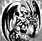 ArchfiendofGilfer-JP-Manga-DM-CA