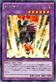 File:BeastborgWolfKampfer-JP-Anime-AV.png