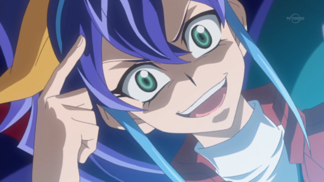 File:Celina Tells Yuya, That She Has a Bug In Her Head.png