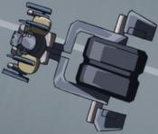 CombatWheel-JP-Anime-AV-NC