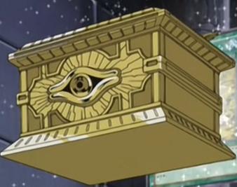 File:GoldSarcophagus-JP-Anime-DM-NC.png