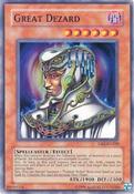 GreatDezard-DB2-EN-SR-UE