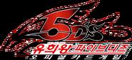 Korea5d's